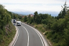 Dálniční a mýtné poplatky při cestě do Chorvatska - rok 2015