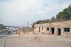 Výlet na Goli otok: chorvatský Alkatraz