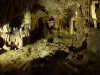 Za pirátským pokladem do jeskyně Biserujka