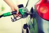 Ceny pohonných hmot v Chorvatsku