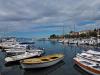 Jaké je Chorvatsko na konci sezóny? Příjemné s menším počtem lidí