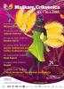 V Crikvenici začala karnevalová sezona 2016